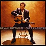 Bluegrass Guitar