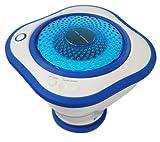 GSI Speaker - GIPOOL