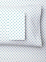 Teen Vogue Rosie Posie Sheet Set, Twin by Revman International