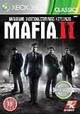 Mafia 2 - Classics (Xbox 360)
