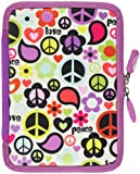 Peace Out Kindle & Kobo Touch Neoskin Jacket