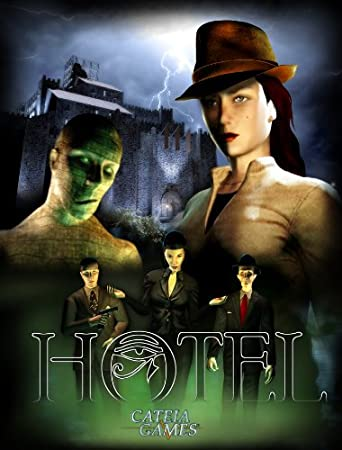 Hotel [Download]