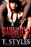 Raunchy 2: Mads Love (The Cartel Publications Presents)