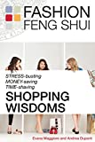 img - for Fashion Feng Shui Shopping Wisdoms book / textbook / text book