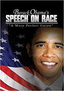 "a more perfect union speech ""a more perfect union"" annotatathon often considered one of the greatest speeches in us history, barack obama's ""a more perfect union"" is certainly one of the greatest campaign speeches by a future president, delivered as it was during his run to become the democratic candidate in 2008."