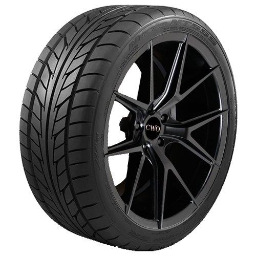 Racing Tires