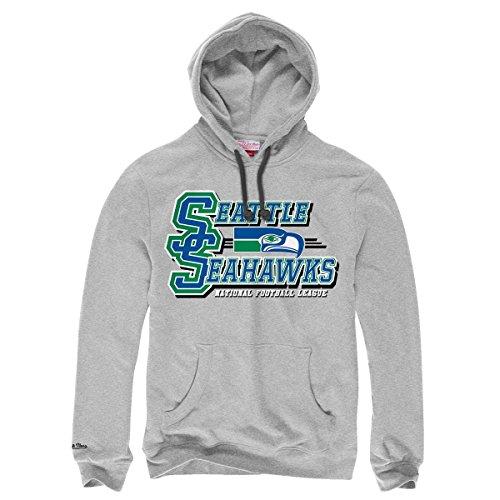 Seattle-Seahawks-Mitchell-Ness-NFL-Team-Practice-Pullover-Hooded-Sweatshirt