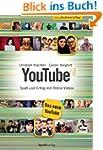YouTube: Spa� und Erfolg mit Online-V...