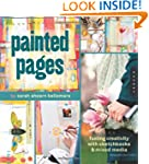 Painted Pages: Fueling Creativity wit...