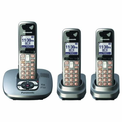 Find a Cordless Wall Phone