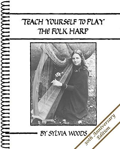 teach-yourself-to-play-the-folk-harp