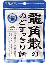 日亚: 六月前十商品排行榜新鲜出炉