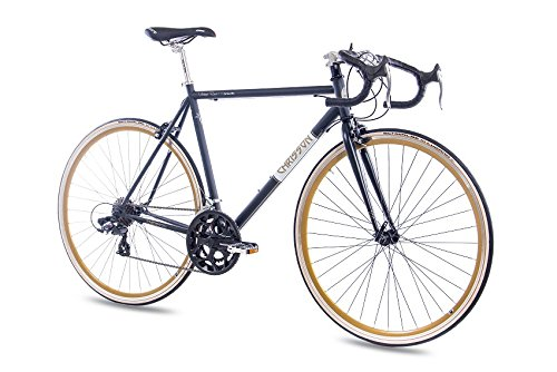 28-zoll-rennrad-urbanrad-fahrrad-chrisson-vintage-road-10-mit-14g-shimano-retro-look-schwarz-matt-ra
