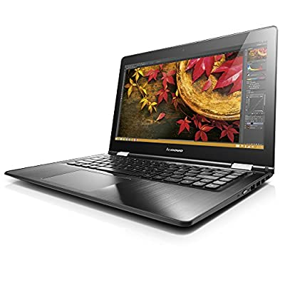 Lenovo FLEX 3 14 2-IN-1 CoreTM i7-5500 2.4GHz