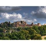 Ravensburger Castello Di Gradara, Multi Color (300 Pieces)