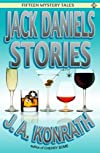 Jack Daniels Stories