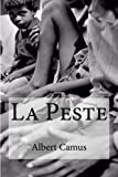 img - for La Peste (Spanish Edition) book / textbook / text book