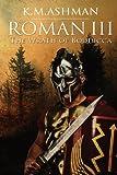 Roman III