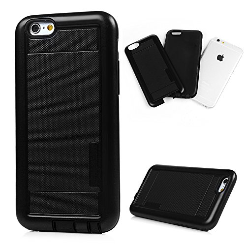 yokirin-iphone-6-caseiphone-6s-case-47-inch-2-in-1-hybrid-high-impact-heavy-duty-dual-layer-hard-pc-