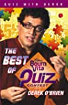 The Best of Bournvita Quiz Contest