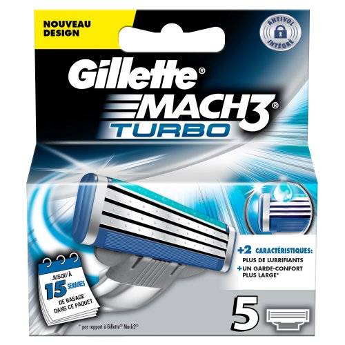 ancienne-version-gillette-mach3-turbo-pack-de-5-recharges