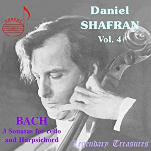 Daniel Shafran 4