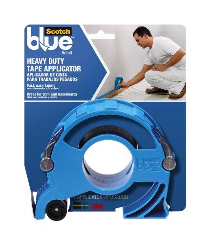 ScotchBlue TA20-SB  Heavy Duty Tape Applicator