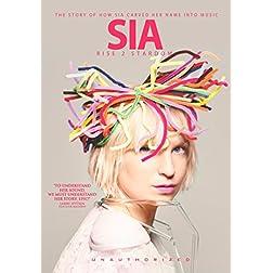 Sia - Rise 2 Stardom