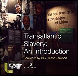 an introduction to slavery The africans in america web site is a companion to africans in america, a six-hour public television seriesthe web site chronicles the history of racial slavery in the united states -- from the .