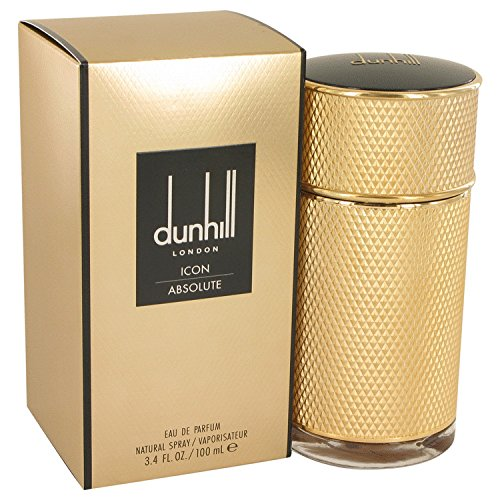 dunhill-icon-absolute-by-alfred-dunhill-eau-de-parfum-spray-34-oz