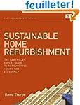 Sustainable Home Refurbishment: The E...