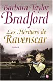 Les Hritiers de Ravenscar