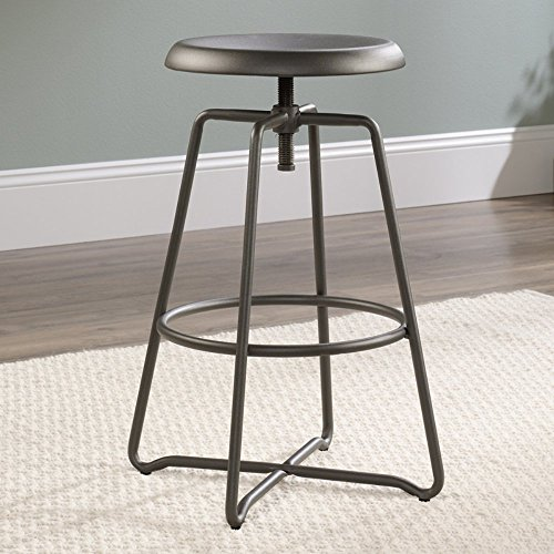 sauder-woodworking-carson-forge-adjustable-counter-stool