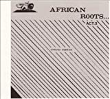 African Roots Act 3 (Reis)