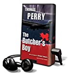 echange, troc  - The Butcher's Boy