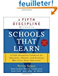 Schools That Learn (Updated and Revis...