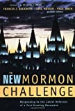 New Mormon Challenge, The