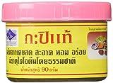 Thai Shrimp Shrimp Paste 90g. (3.1-ounce)
