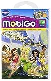 VTech – MobiGo Software – Disney's Fa…