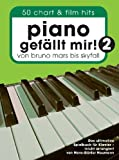 Piano Gefaellt Mir!: Vol. 2