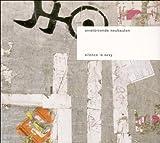 echange, troc Einsturzende Neubauten - Silence Is Sexy