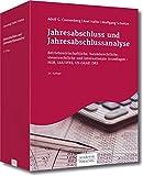 Jahresabschluss und Jahresabschlussanalyse: Betriebswirtschaftliche