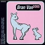 Glee Import Edition by Bran Van 3000...