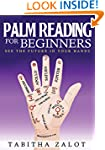 Palm Reading for Beginners: See the F...