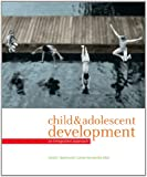 Bundle: Child and Adolescent Development: An Integrated Approach + CourseMate Printed Access Card (1111652880) by Bjorklund, David F.