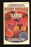 Perry Rhodan #71 the Atom Hell of Grautier (044166055X) by Kurt Mahr