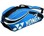 YONEX 9326BEX Pro 6 Racket Bag
