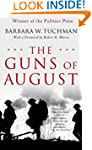 The Guns of August: The Outbreak of W...