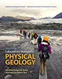 img - for Laboratory Manual in Physical Geology Plus MasteringGeology with eText -- Access Card Package (10th Edition) book / textbook / text book