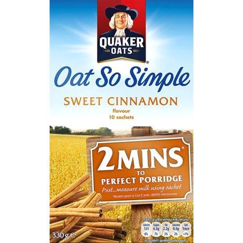 quaker-oat-so-simple-sweet-cinnamon-10-x-33g-vollkorn-haferflocken-mit-zimt